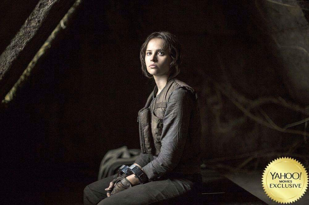 201609_Rogue One (2)
