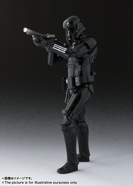 201609_s-h-figuarts-rogue-one-death-trooper-1