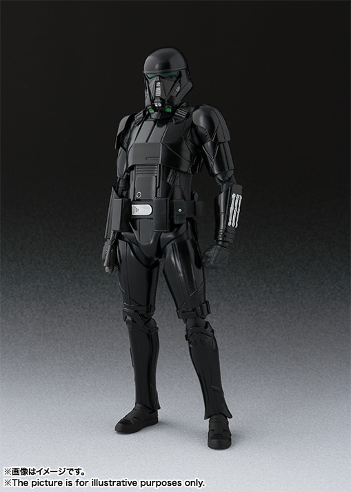 201609_s-h-figuarts-rogue-one-death-trooper-2