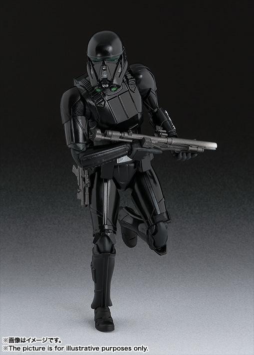 201609_s-h-figuarts-rogue-one-death-trooper-3
