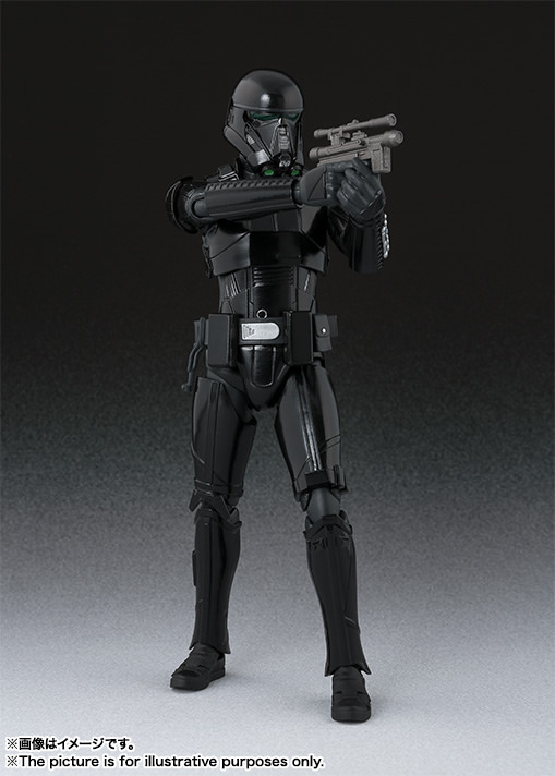 201609_s-h-figuarts-rogue-one-death-trooper-4