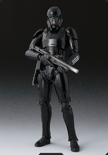 201609_s-h-figuarts-rogue-one-death-trooper-5