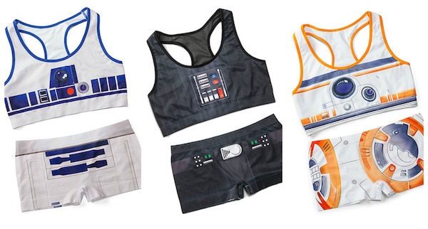 201609_star-wars-sports-bra