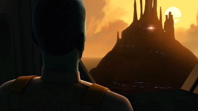 201609_Star Wars Rebels