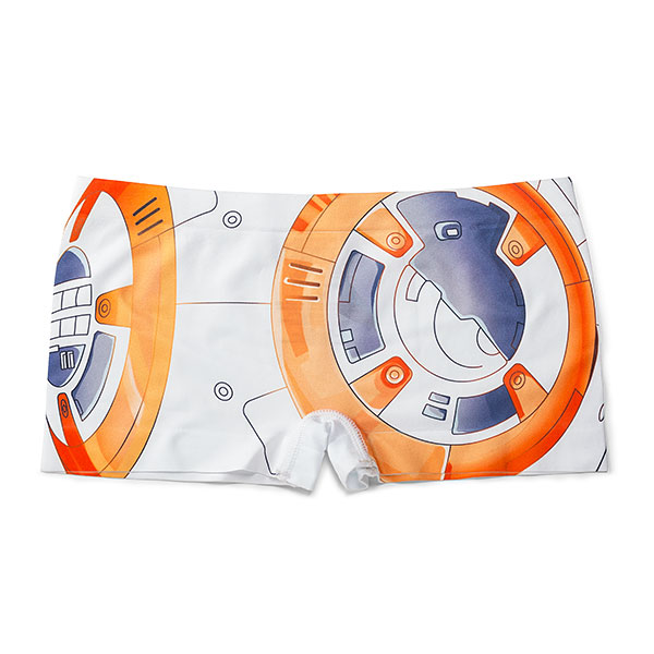 201609_bb8_seamless_boy_shorts