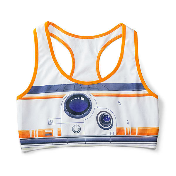 201609_bb8_seamless_sports_bra