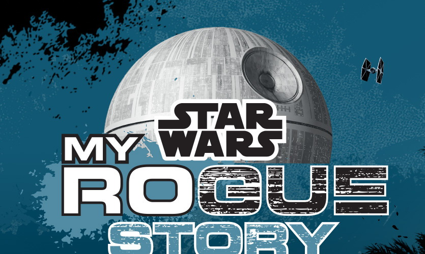 201609_my Rogue story