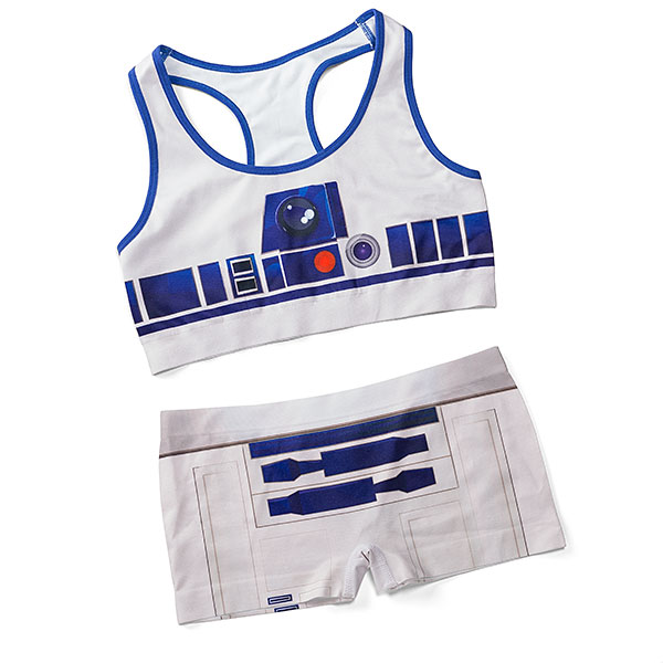 201609_r2d2_seamless_sports_bra_shorts