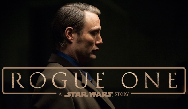 201609_rogue-one-star-wars-mads-mikkelsen-character