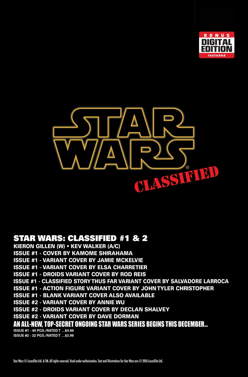 201609_star-wars-classified-1