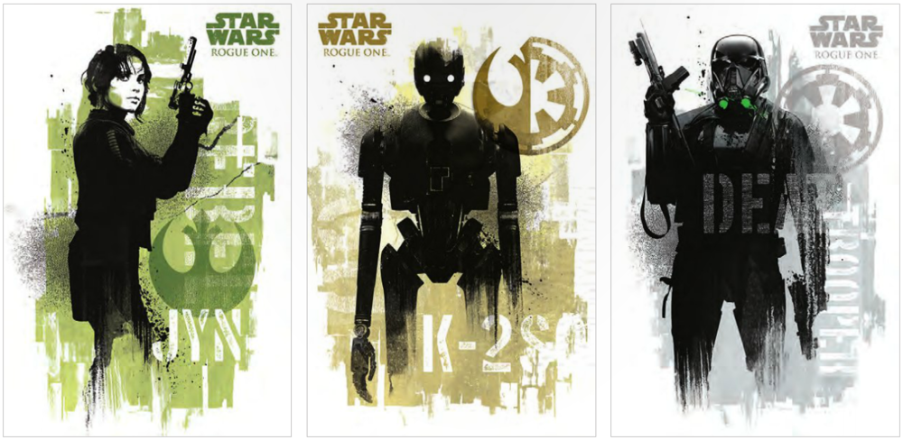201609_star-wars-rogue-one-promo-art-features-new-look-1