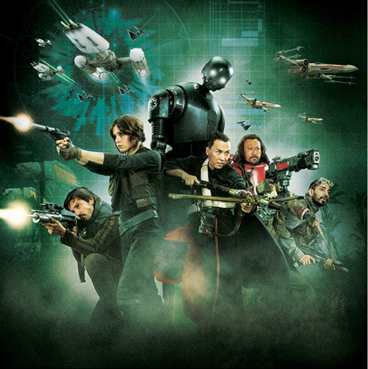 201609_star-wars-rogue-one-promo-art-features-new-look-10