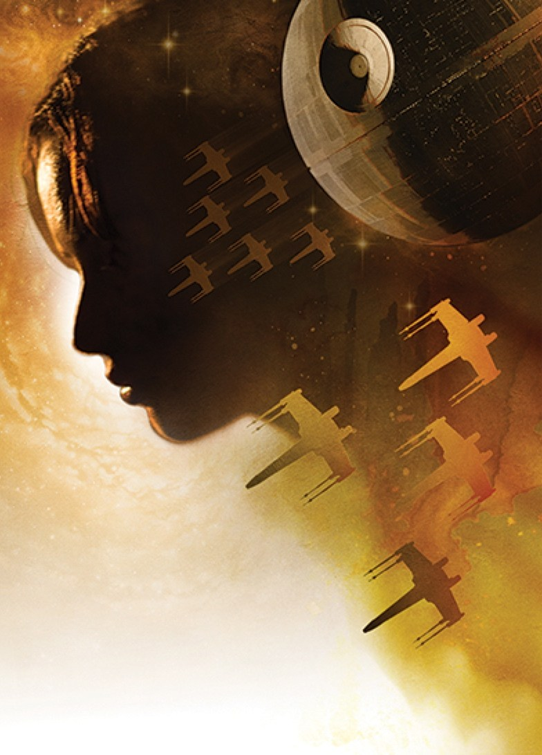 201609_star-wars-rogue-one-promo-art-features-new-look-11