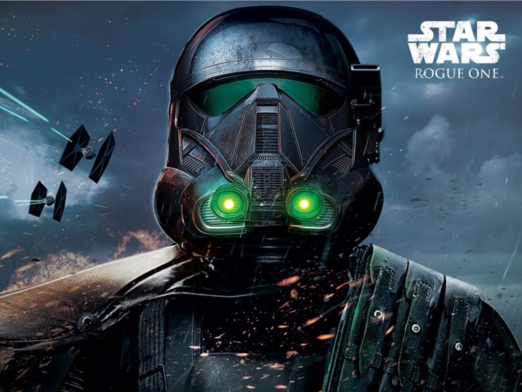 201609_star-wars-rogue-one-promo-art-features-new-look-12