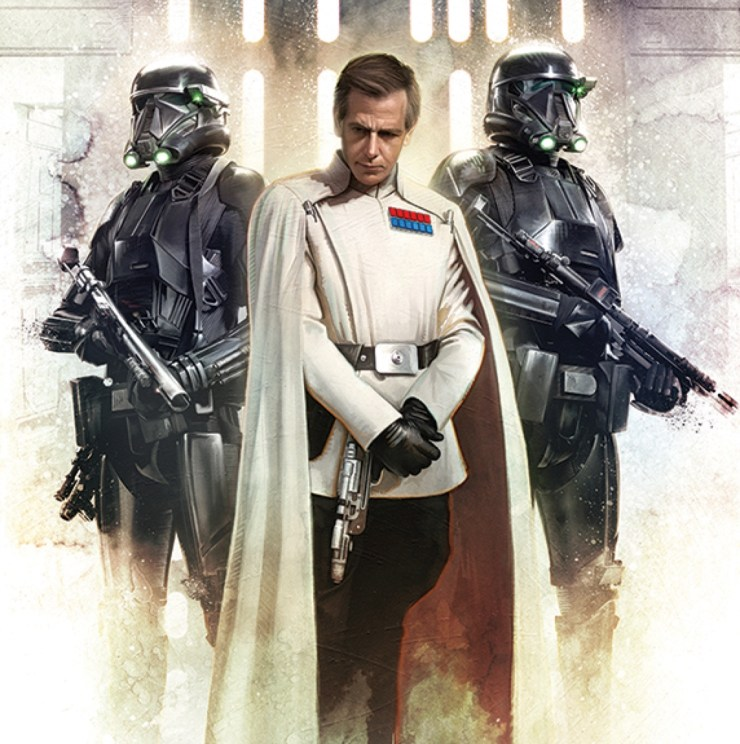 201609_star-wars-rogue-one-promo-art-features-new-look-13