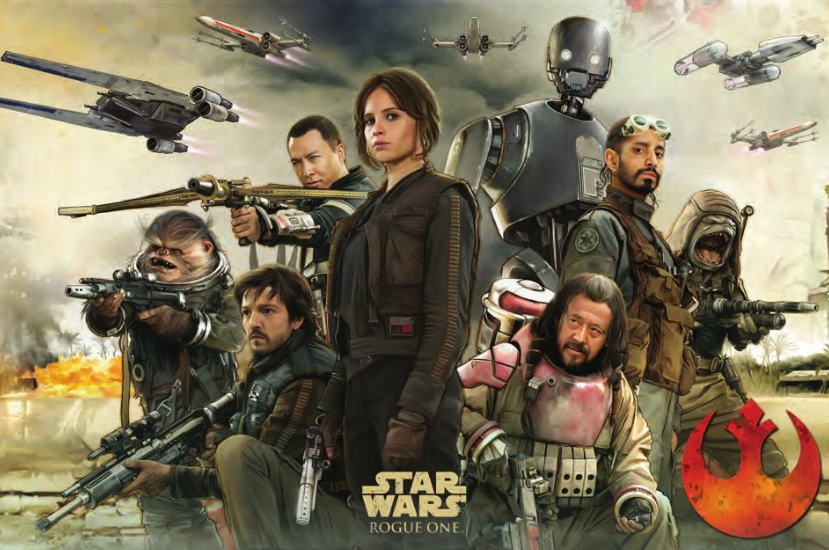 201609_star-wars-rogue-one-promo-art-features-new-look-15
