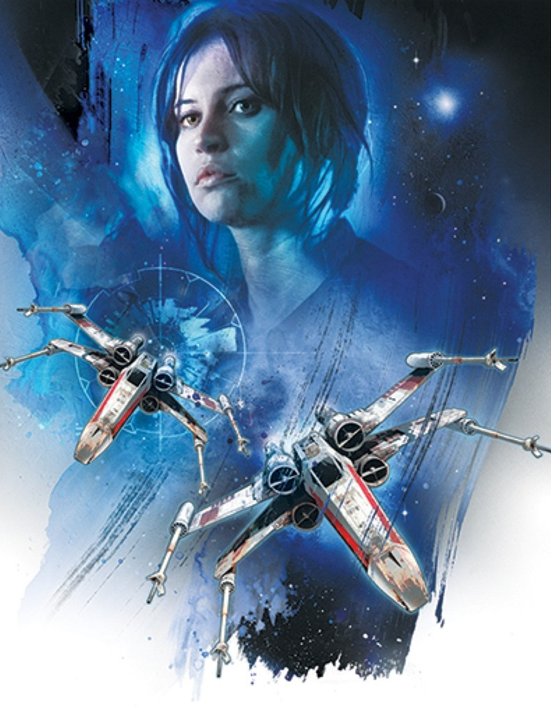 201609_star-wars-rogue-one-promo-art-features-new-look-2