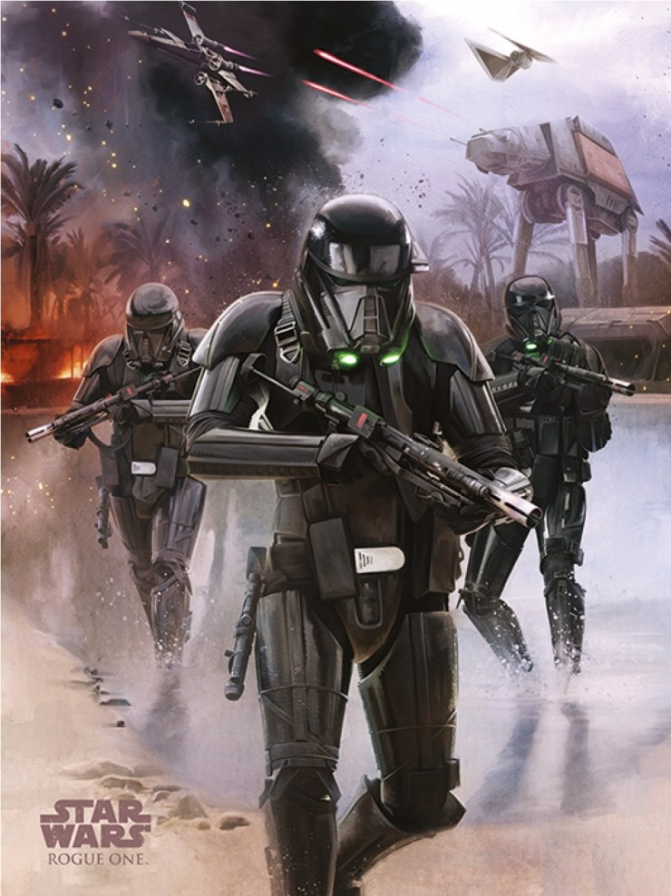 201609_star-wars-rogue-one-promo-art-features-new-look-3
