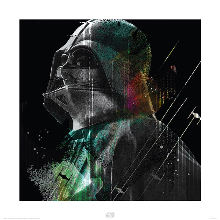 201609_star-wars-rogue-one-promo-art-features-new-look-4