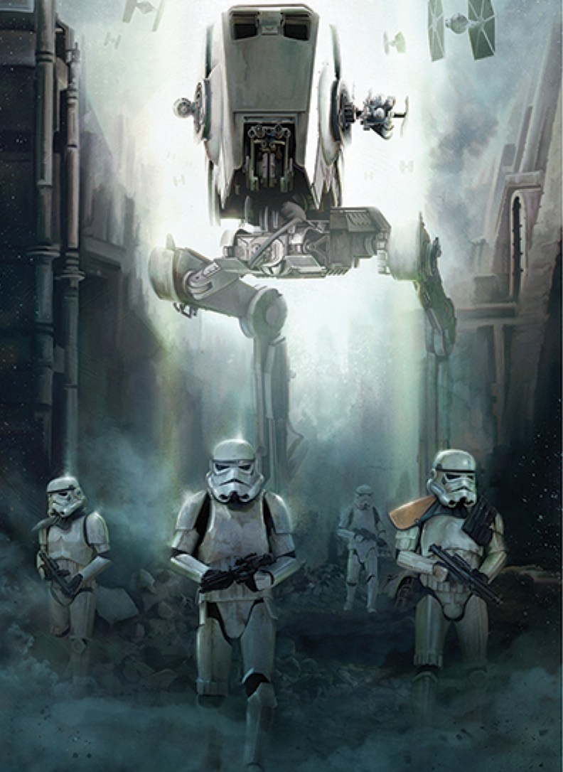 201609_star-wars-rogue-one-promo-art-features-new-look-6