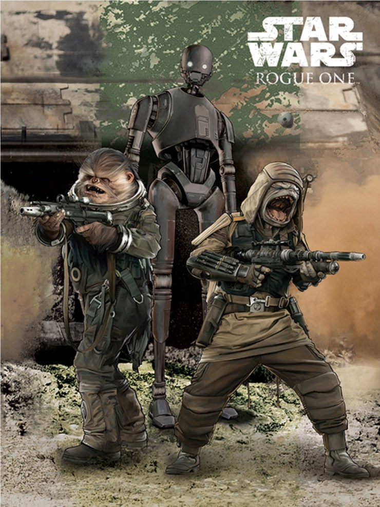 201609_star-wars-rogue-one-promo-art-features-new-look-7