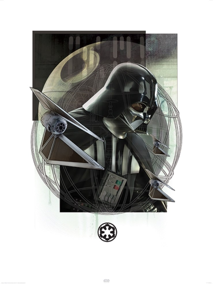 201609_star-wars-rogue-one-promo-art-features-new-look-8