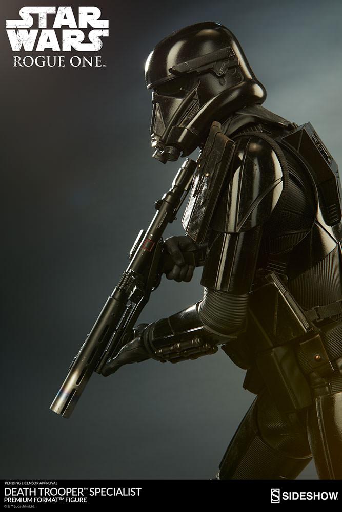 201609_star-wars-rogue1-death-trooper-specialist-premium-format-300530-03