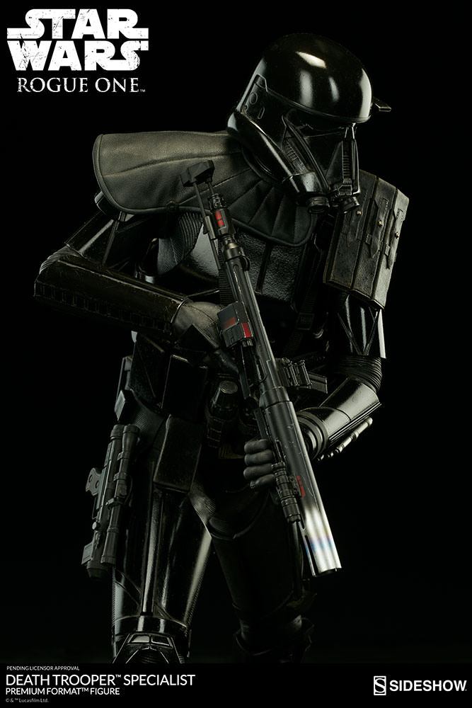 201609_star-wars-rogue1-death-trooper-specialist-premium-format-300530-10