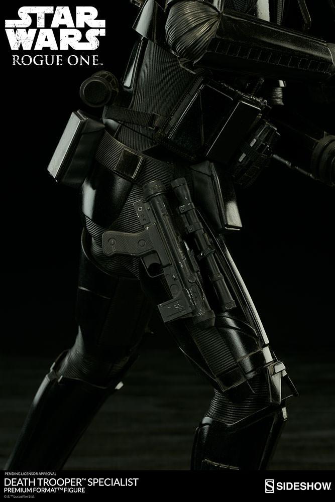 201609_star-wars-rogue1-death-trooper-specialist-premium-format-300530-11