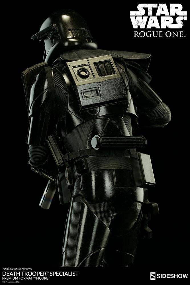 201609_star-wars-rogue1-death-trooper-specialist-premium-format-300530-12