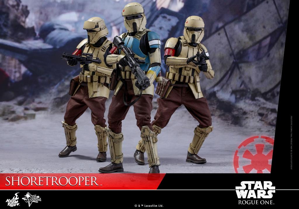 hot-toys-swro-shoretrooper-collectible-figure_pr1
