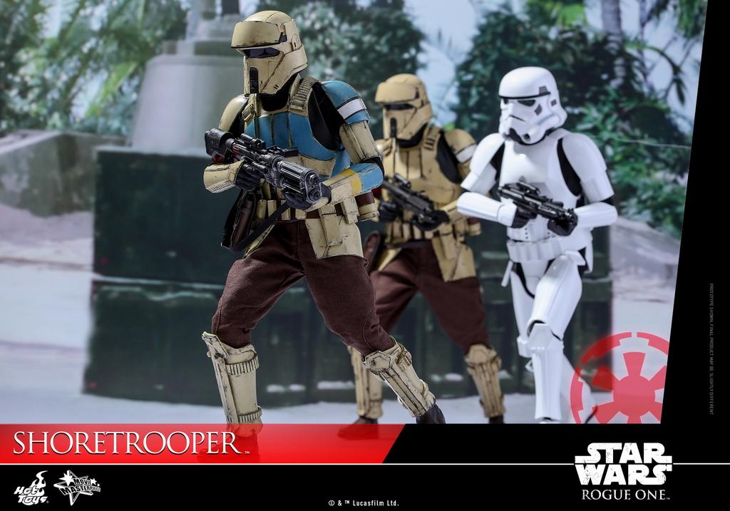 hot-toys-swro-shoretrooper-collectible-figure_pr2
