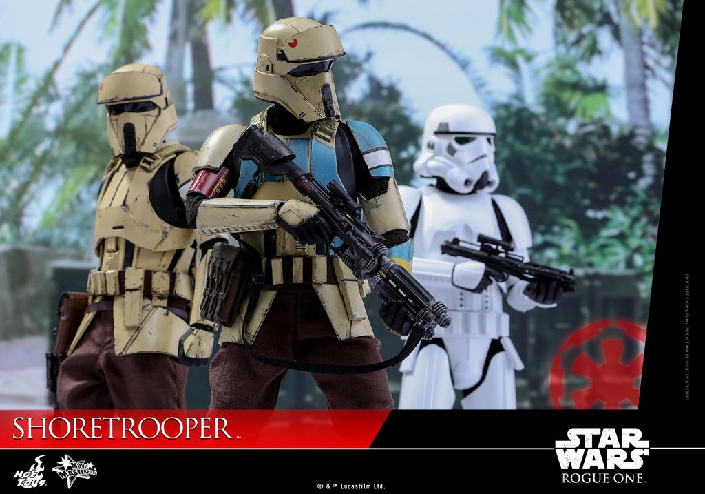 hot-toys-swro-shoretrooper-collectible-figure_pr4