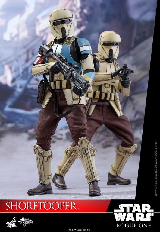 hot-toys-swro-shoretrooper-collectible-figure_pr6