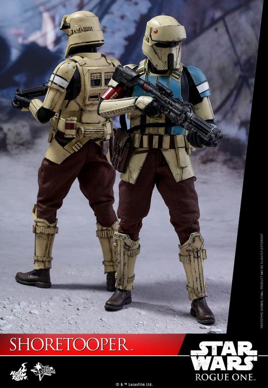 hot-toys-swro-shoretrooper-collectible-figure_pr7