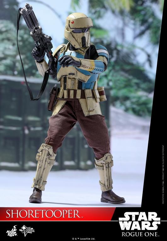 hot-toys-swro-shoretrooper-collectible-figure_pr8