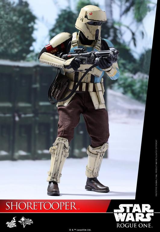 hot-toys-swro-shoretrooper-collectible-figure_pr9