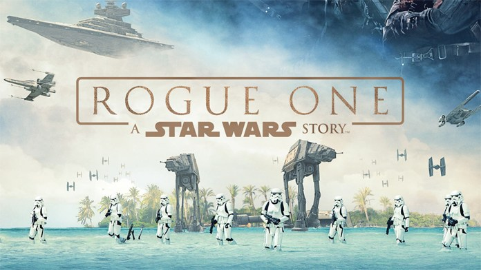 201601_rogue-one-stormtrooper