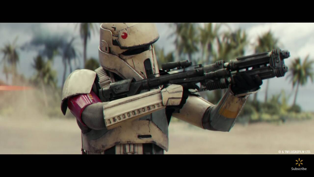201609_rogue-one-shoretrooper-2