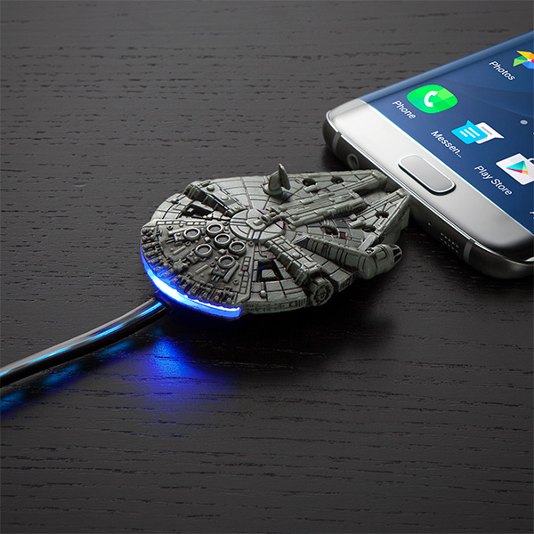 201609_think-falcon_usb_cable-2