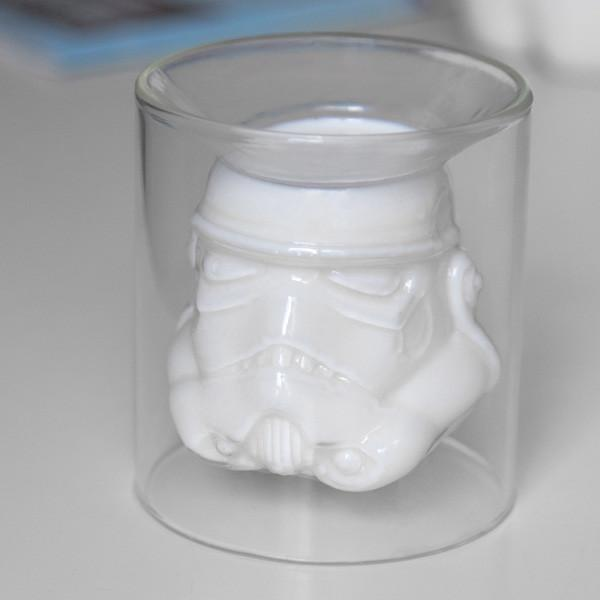 201610_the-fowndry-stormtrooper-4