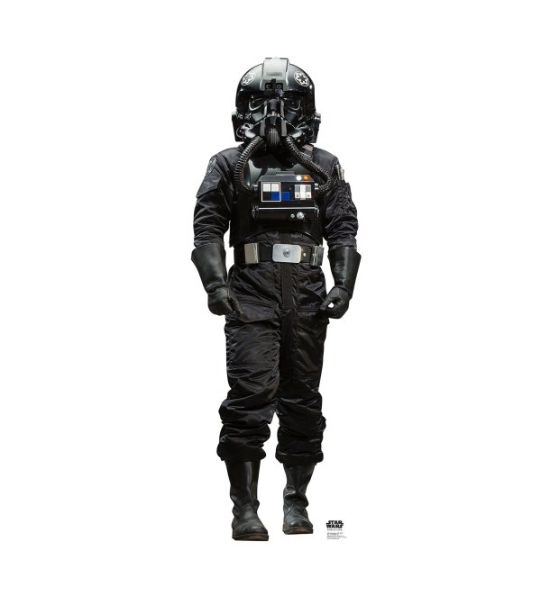 201610_rogue-one-10
