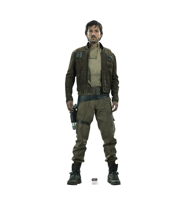 201610_rogue-one-11
