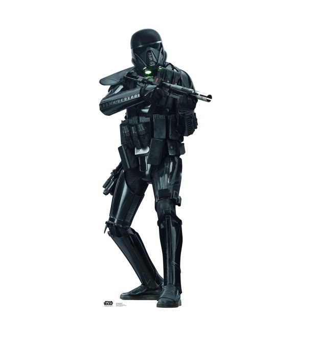 201610_rogue-one-12