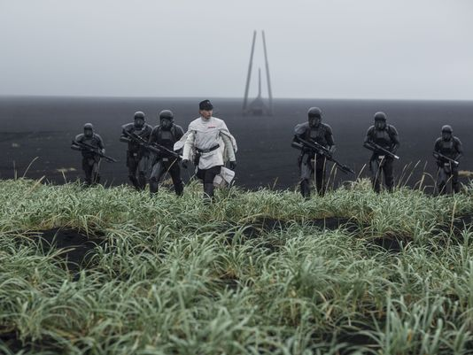201610_rogue-one-3
