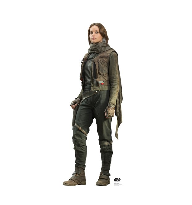 201610_rogue-one-9