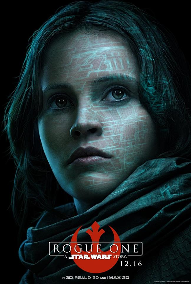 201610_rogue-one-poster-3