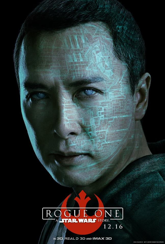 201610_rogue-one-poster-5