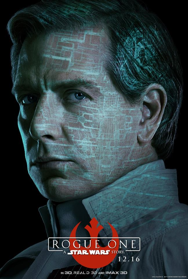 201610_rogue-one-poster-8