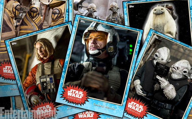 201610_star-wars-trading-cards-tout